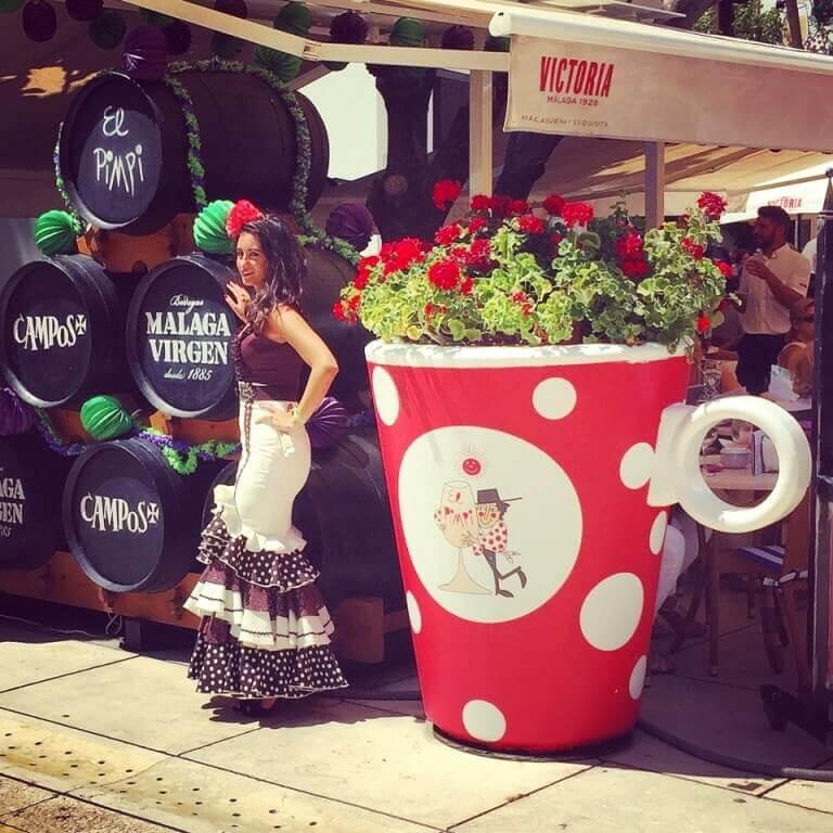 feria_malaga_flamenca