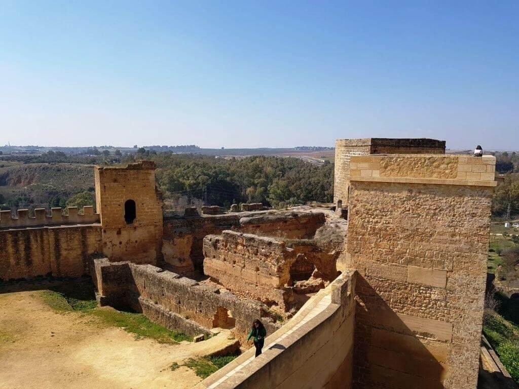 Castelli_andalusia_alcala