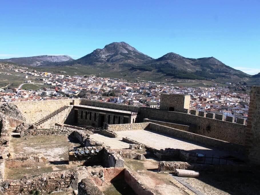 Castelli_andalusia_alcaudete
