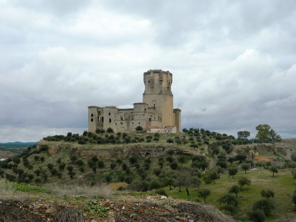 Castelli_andalusia_belalcazar