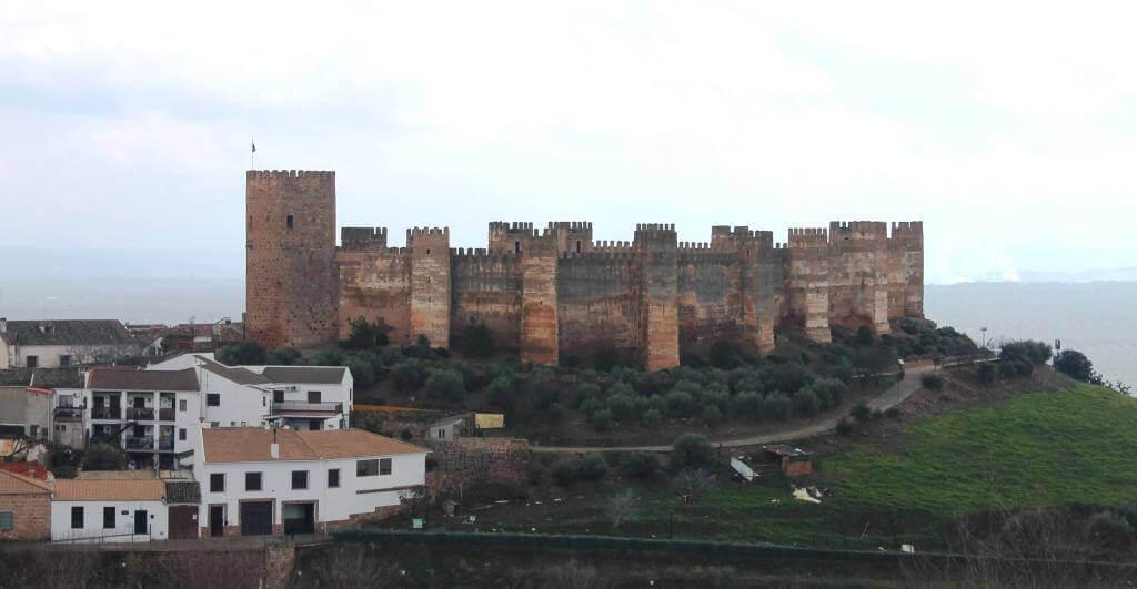Castelli_andalusia_copertina