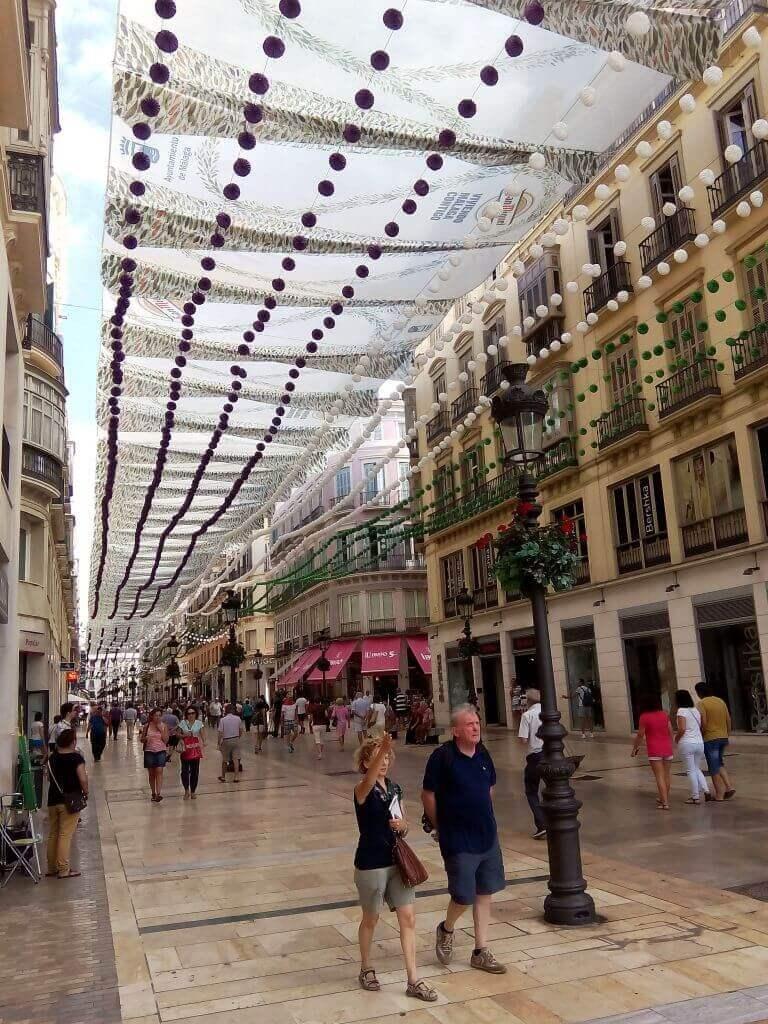 luoghi_interesse_calle_larios
