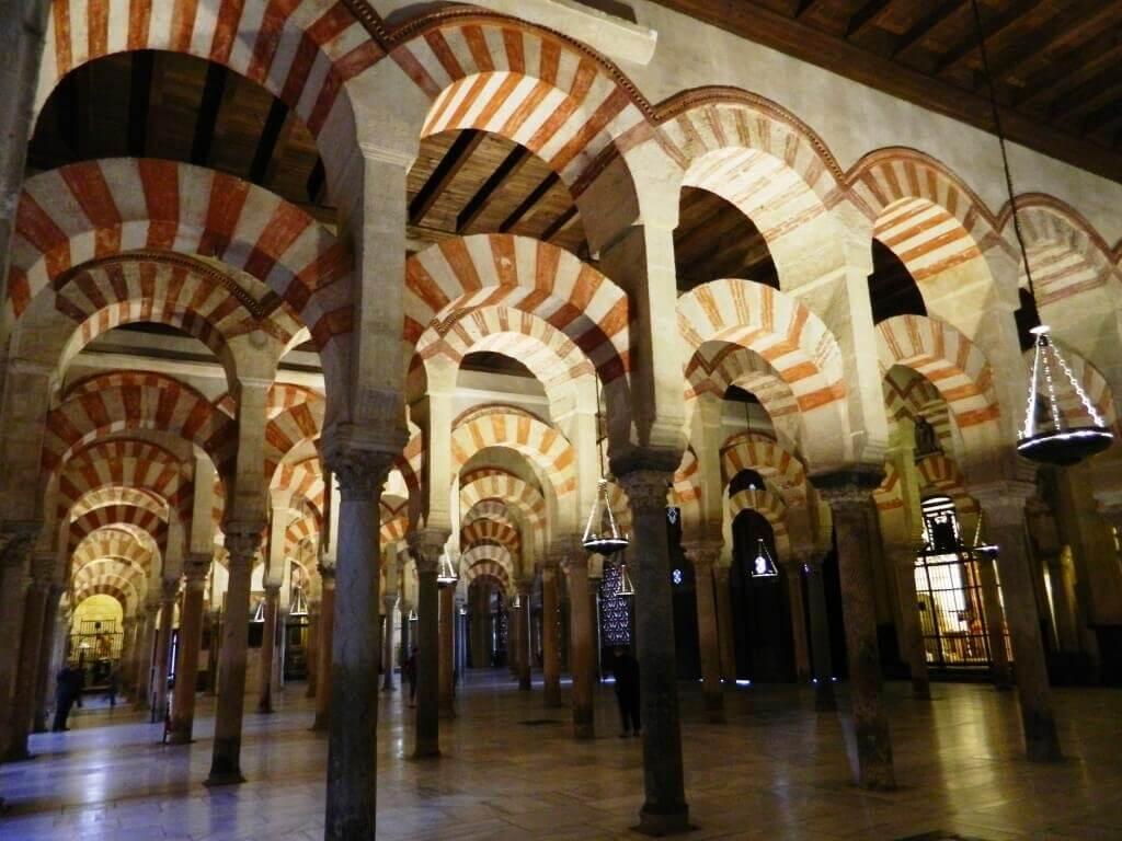 luoghi_interesse_mezquita