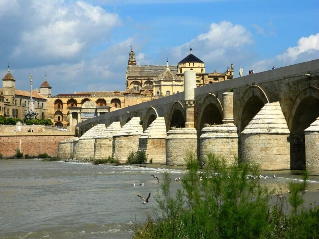 luoghi_interesse_puente