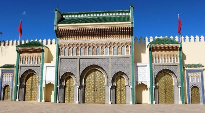 Cosa vedere a Fez: capitale religiosa del Marocco