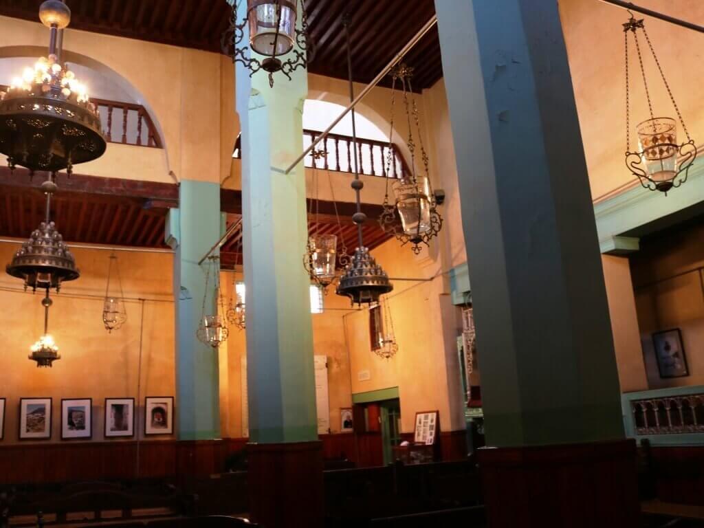 Cosa_vedere_fez_sinagoga2