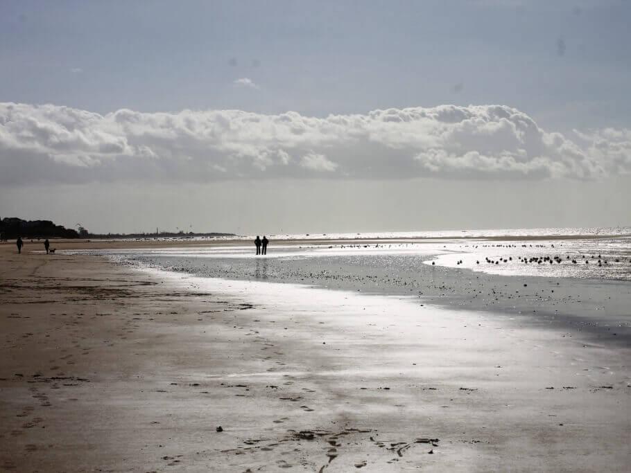 cosa_vedere_sanlucar_spiaggia