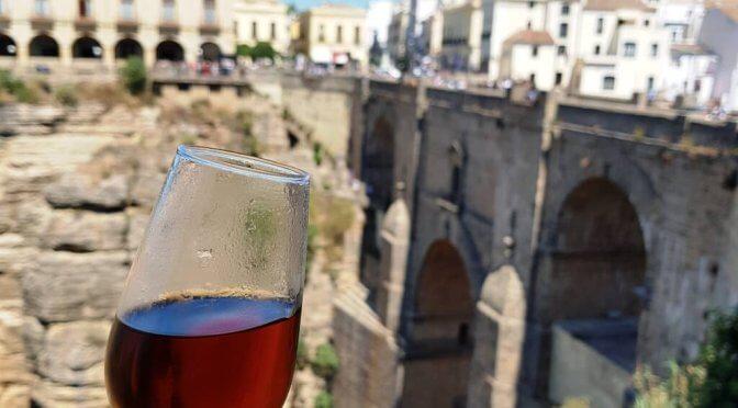 Dove mangiare a Ronda: i migliori ristoranti e locali economici