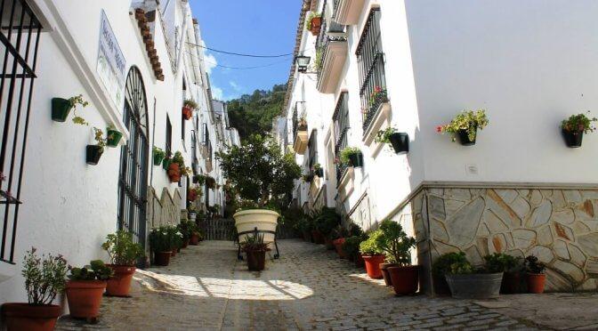 Dove andare in Andalusia, cosa vedere e come muoversi