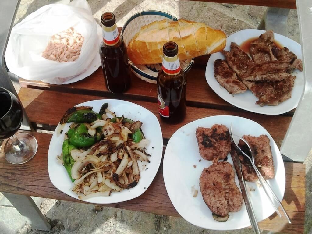 dove_mangiare_cordoba_mercato_corredera