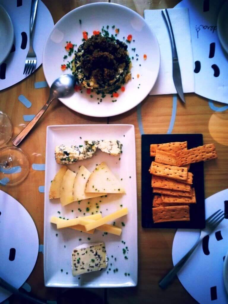 dove_mangiare_cordoba_regadera