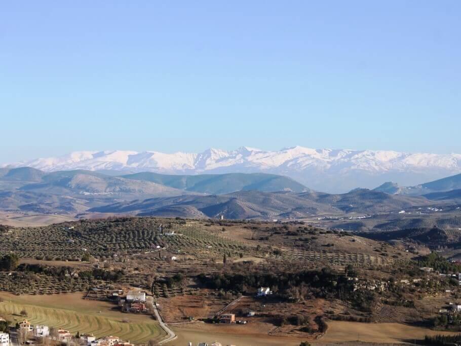 quando_visitare_andalusia_neve