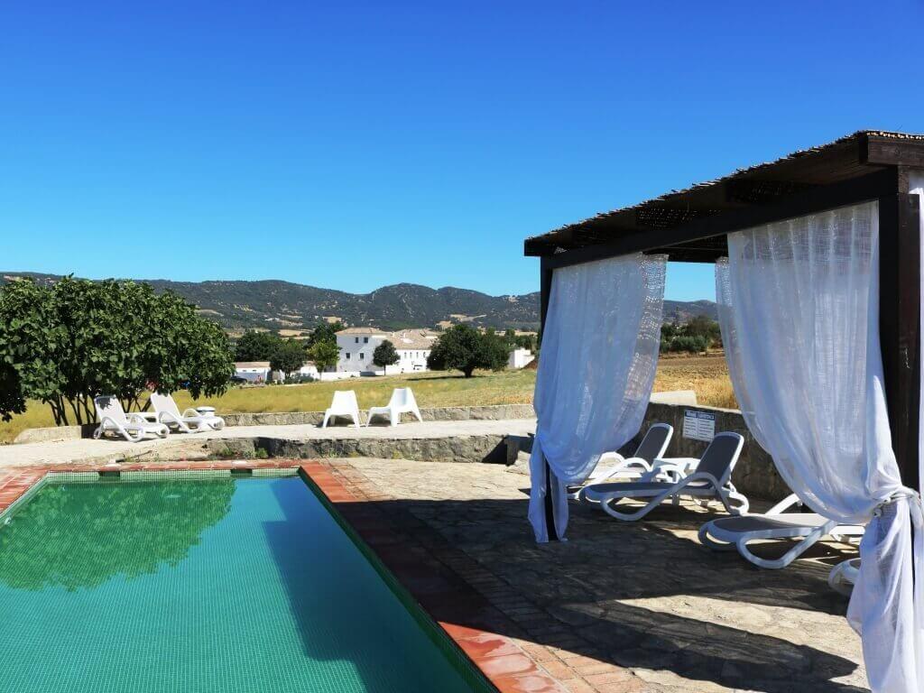 quando_visitare_andalusia_piscina