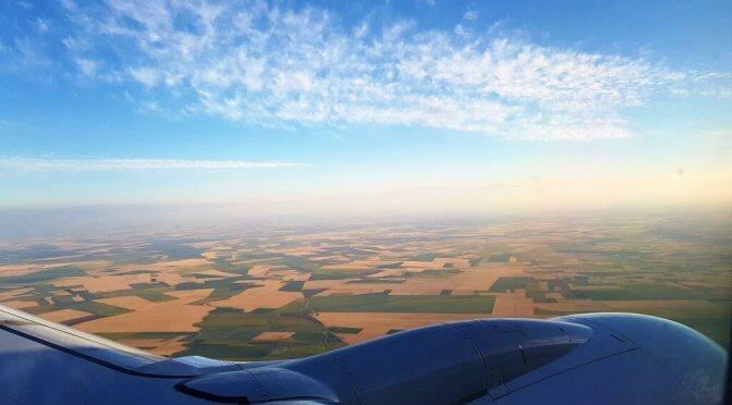 Tutti i voli low cost per l'Andalusia: Siviglia, Malaga e Granada