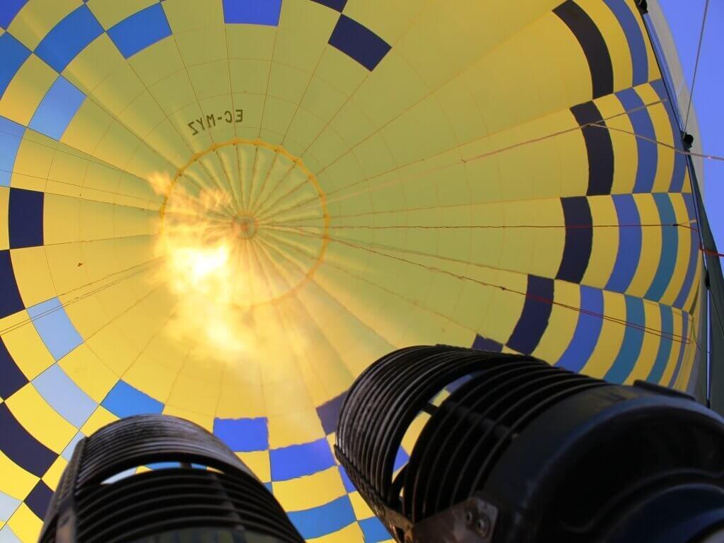 volare_mongolfiera_andalusia_siviglia_ascesa