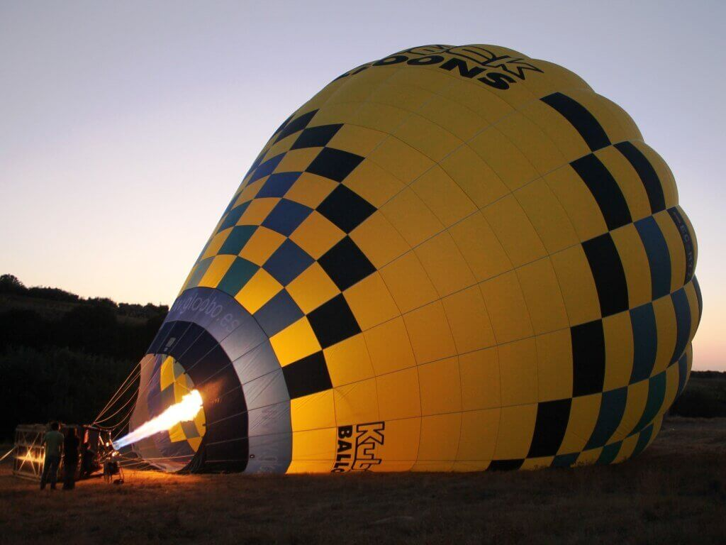 volare_mongolfiera_andalusia_siviglia_mattina