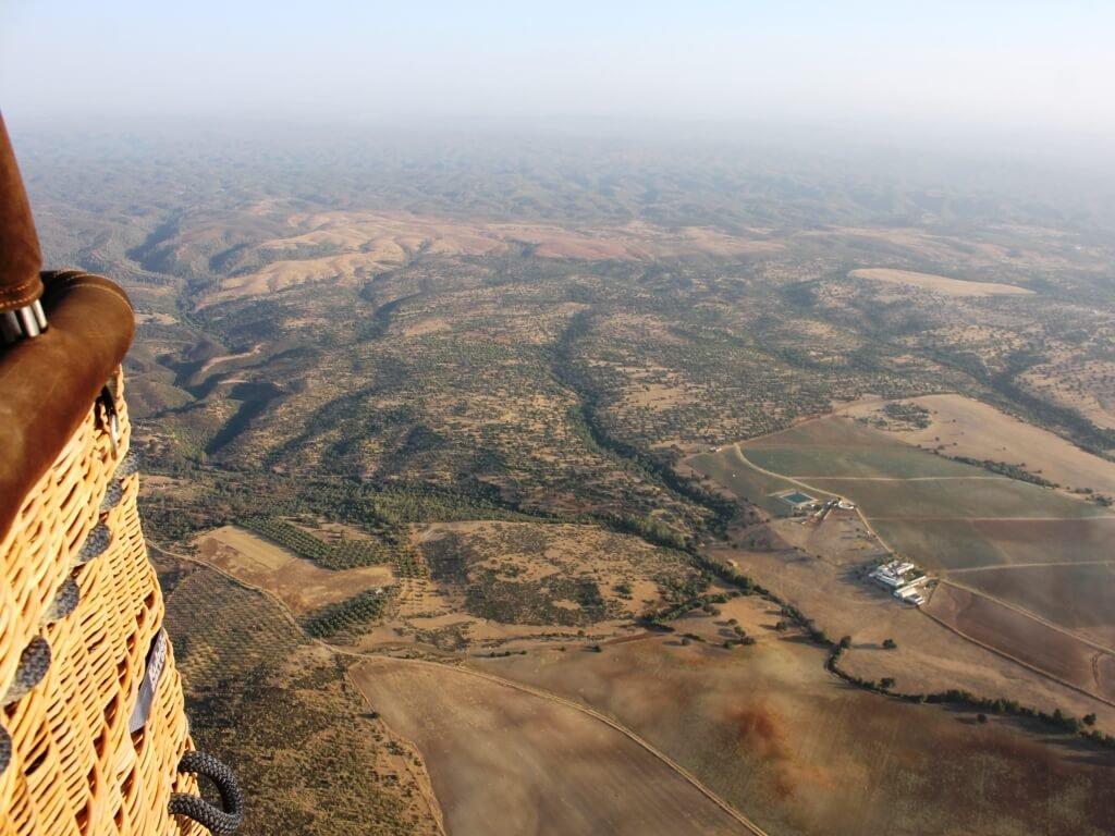 volare_mongolfiera_andalusia_siviglia_sierra