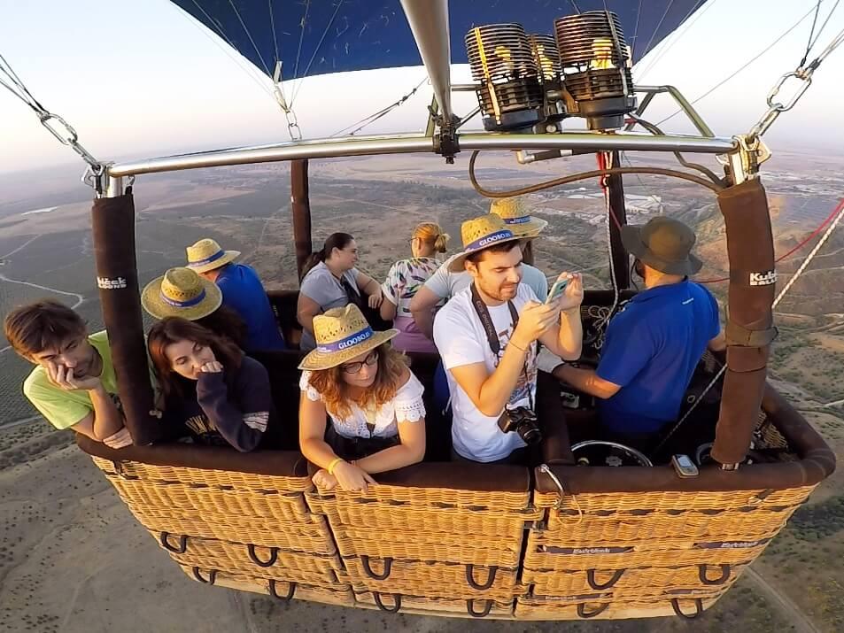 volare_mongolfiera_andalusia_siviglia_volo