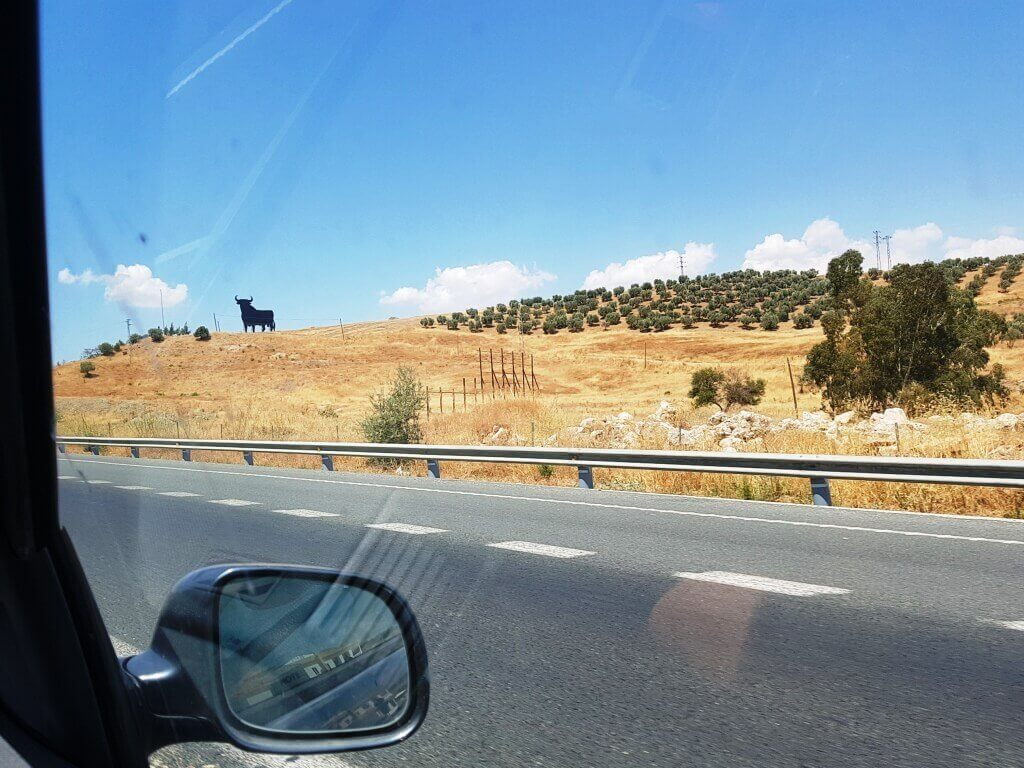 malaga_siviglia_autostrada