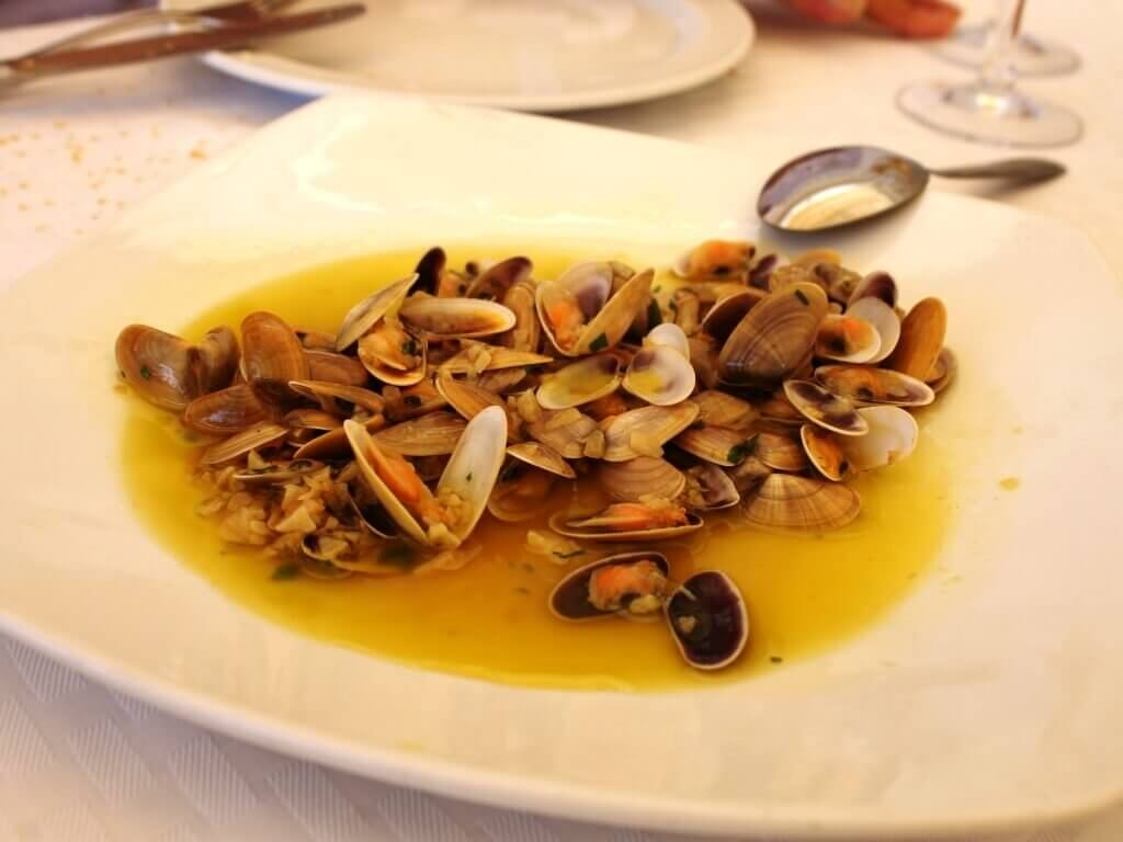 migliori_ristoranti_andalusia_chipiona
