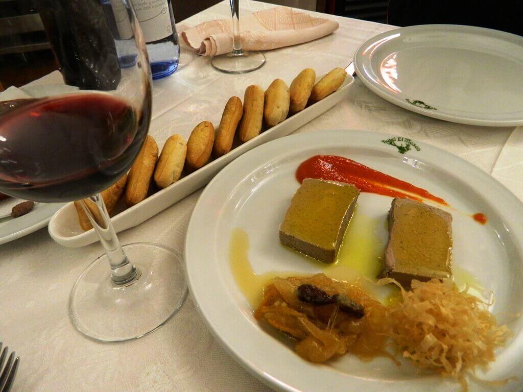 migliori_ristoranti_andalusia_despeñaperros