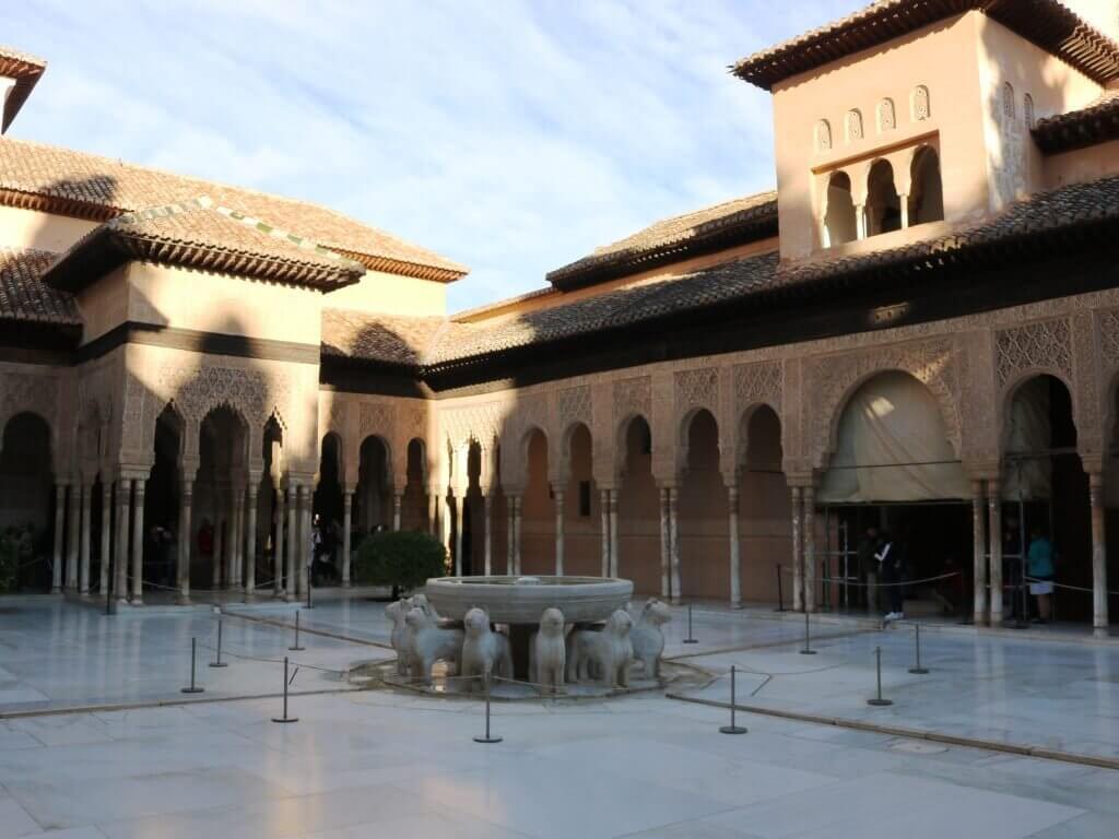 monumenti_granada_alhambra