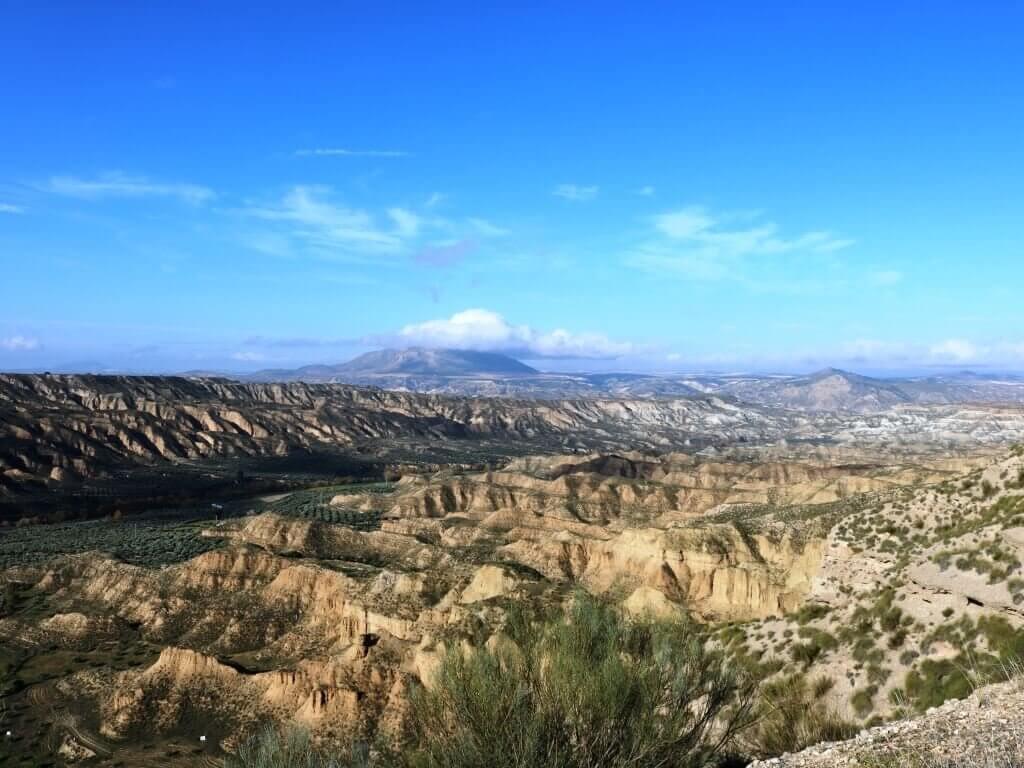 Deserto_gorafe_granada_badlnads_panorama