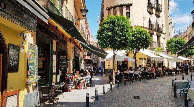 tapas_siviglia_bar_ristoranti