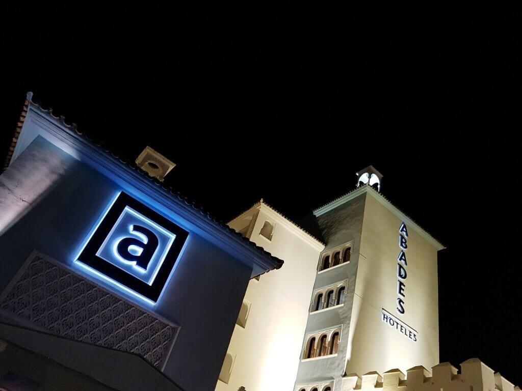 Cosa_vedere_aljarafe_siviglia_hotel