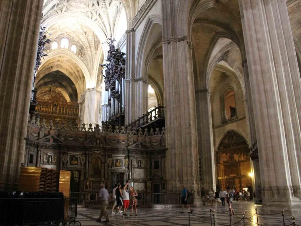 biglietto_alcazar_siviglia_cattedrale