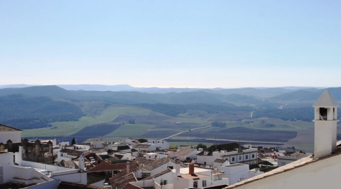 Cosa vedere in Andalusia: 25 luoghi imprescindibili