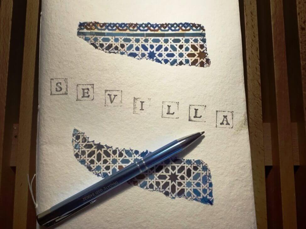 studiare_spagnolo_siviglia