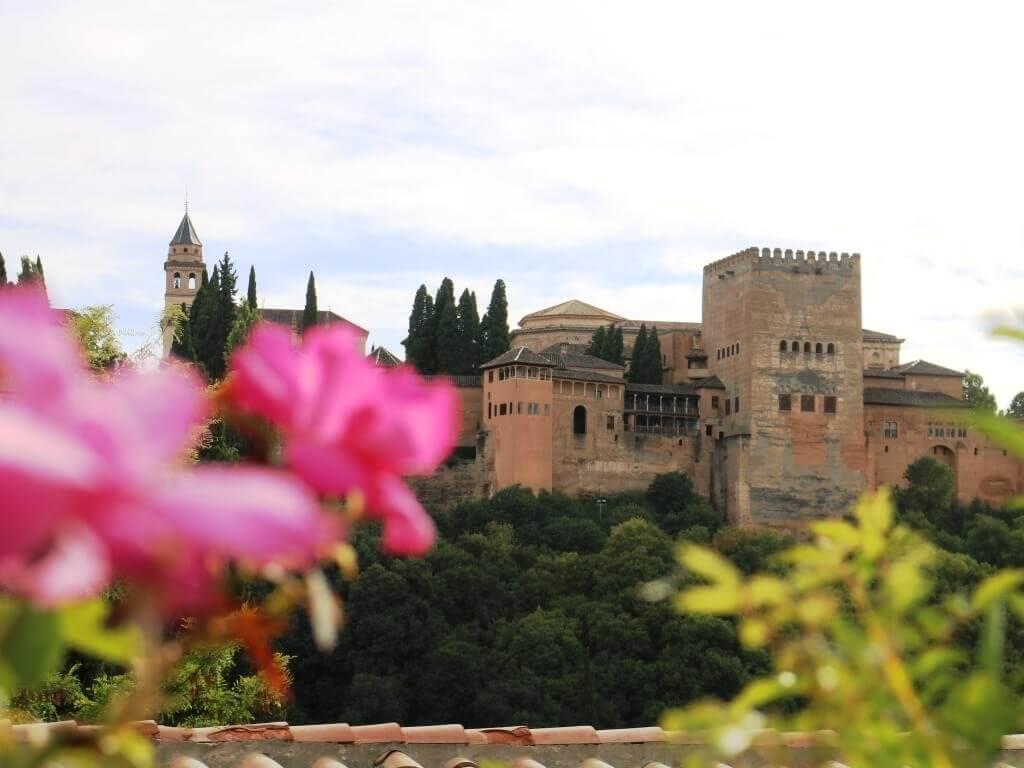 tour_10_giorni_andalusia_granada