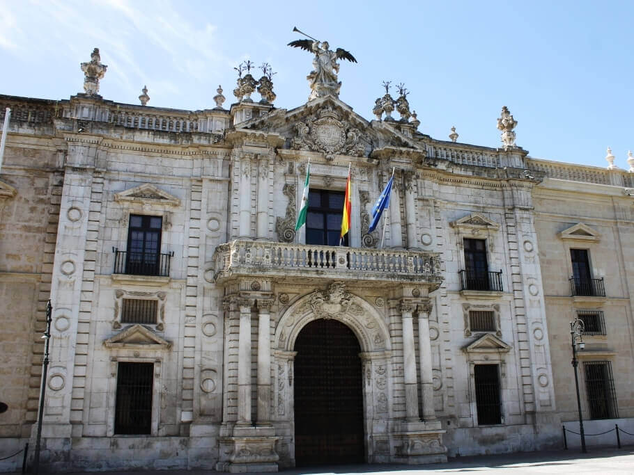 tour_siviglia_universita