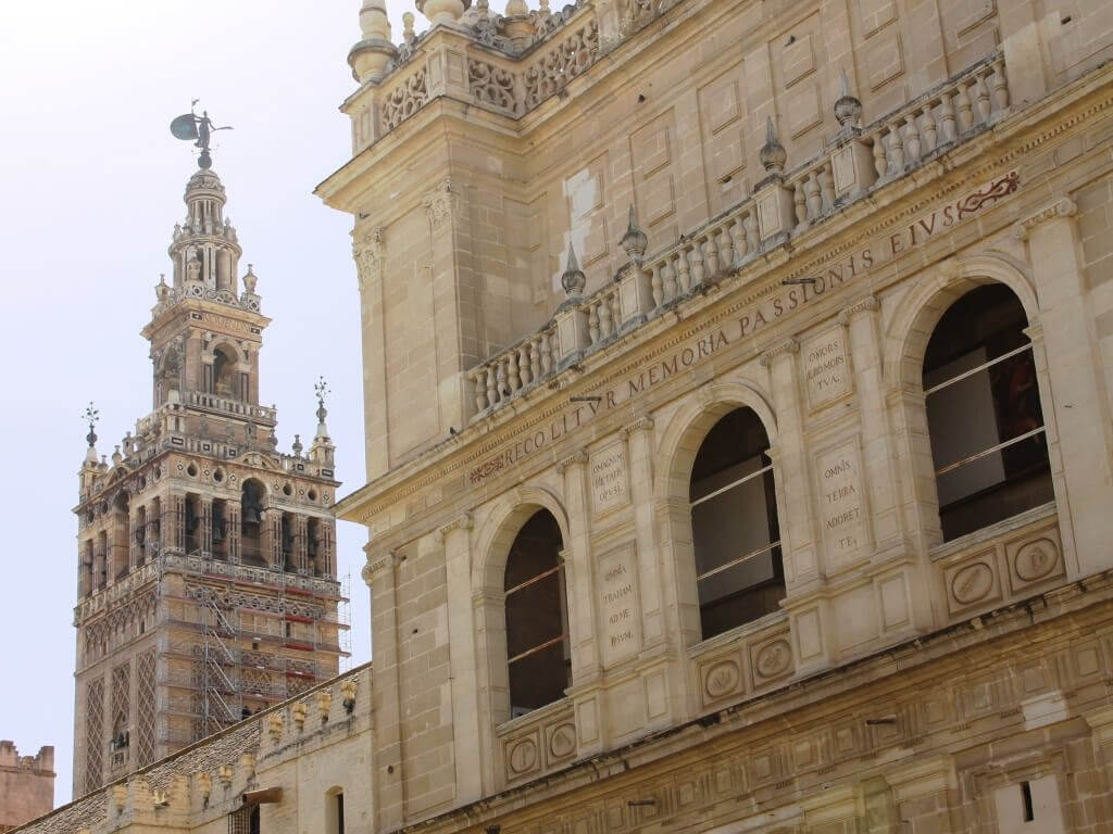 Viaggio_organizzato_andalusia_siviglia