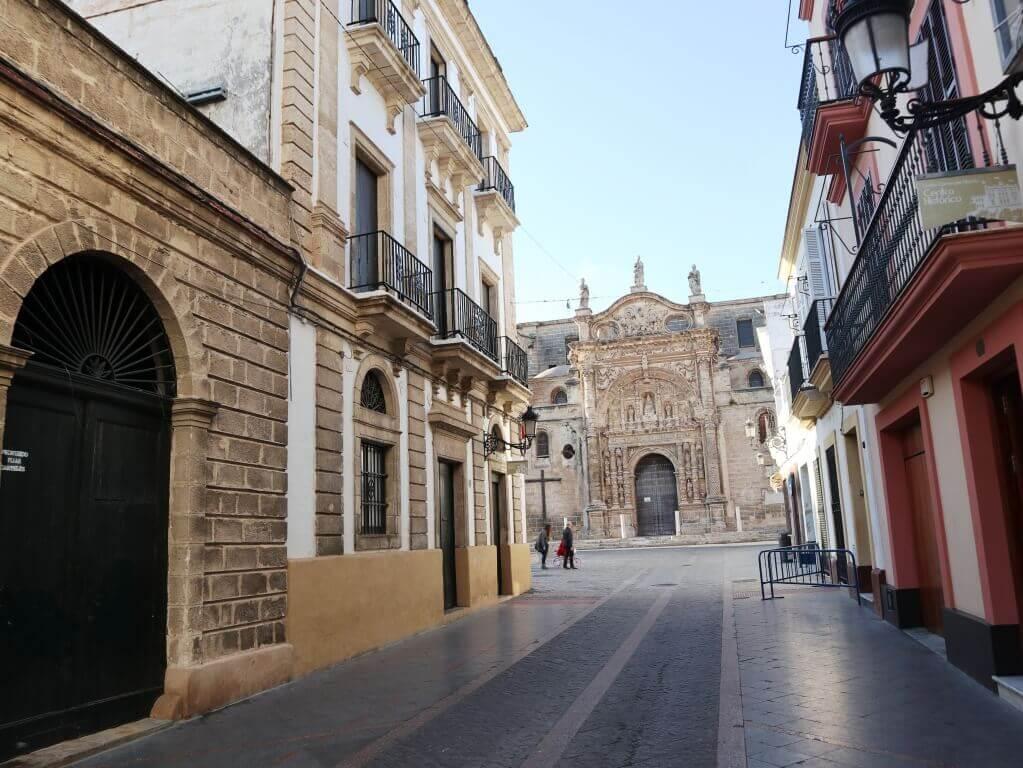 cosa_fare_el_puerto_de_santa_maria_centro