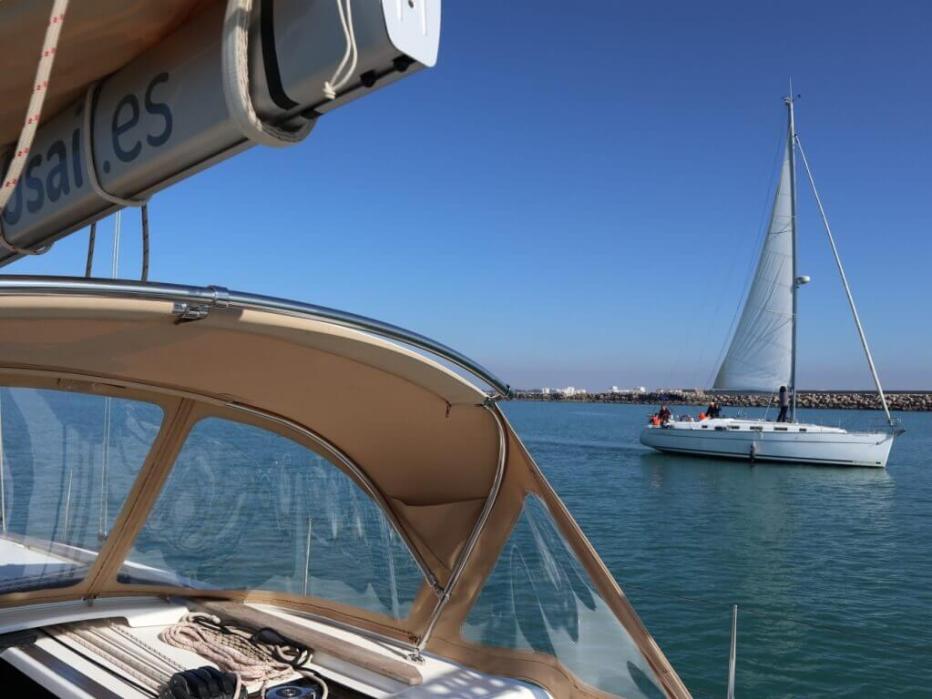 cosa_fare_el_puerto_de_santa_maria_sail