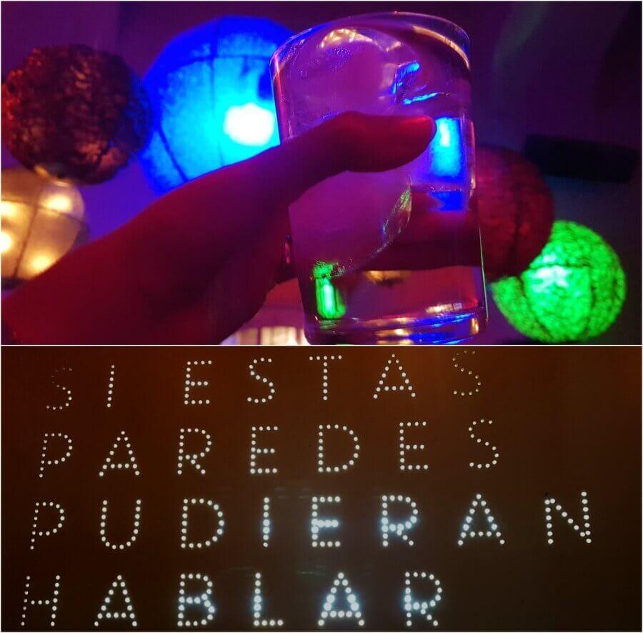 salir-en-el-puerto-de-santa-maria-pubs-y-discotecas-de-noche