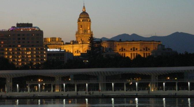 Dove dormire a Malaga: migliori zone e hotel più belli e convenienti