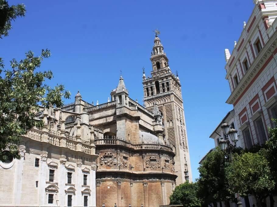 visita_guidata_siviglia_cattedrale