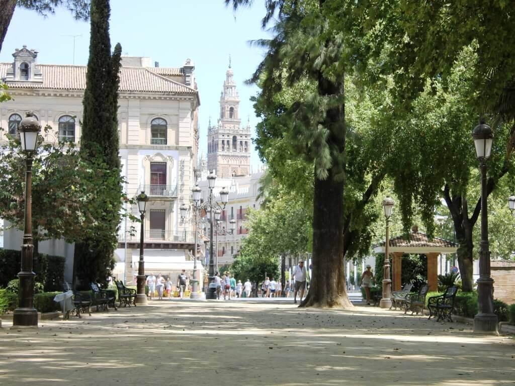 visita_guidata_siviglia_giralda