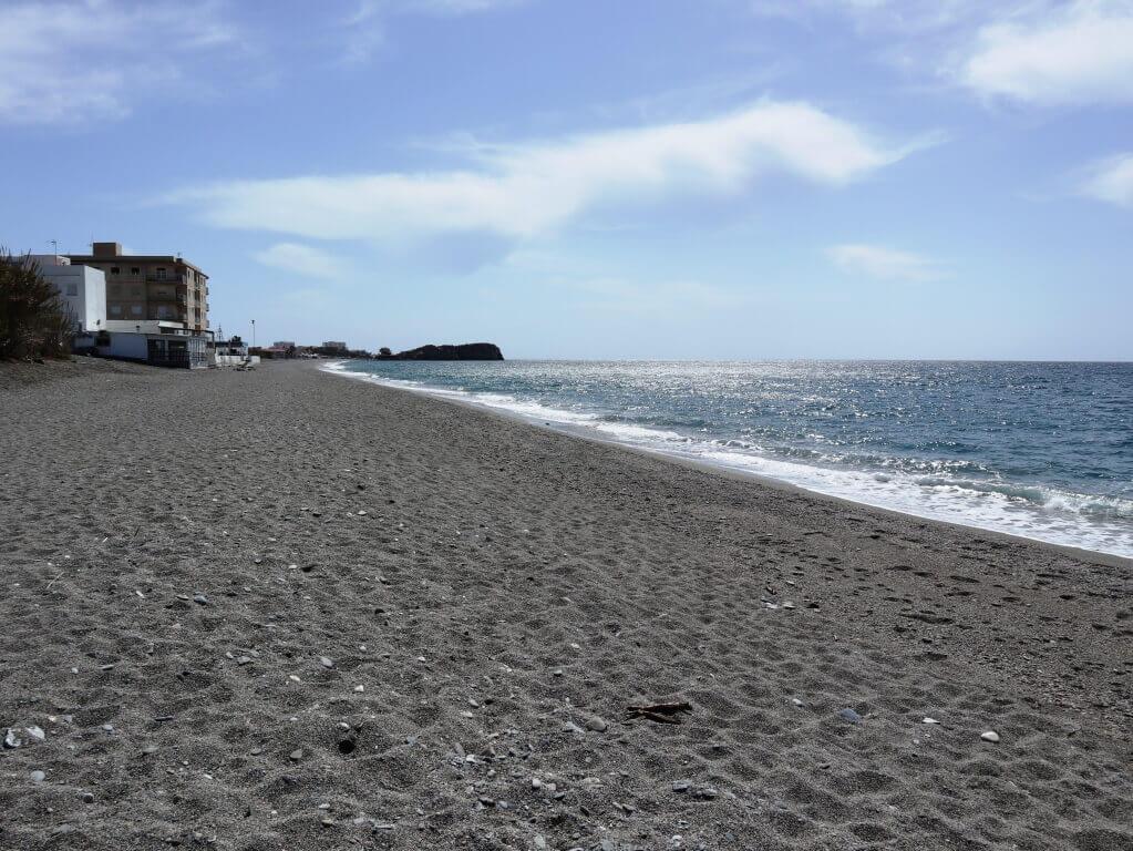 salobrena_cosa _vedere_paese_spiaggia