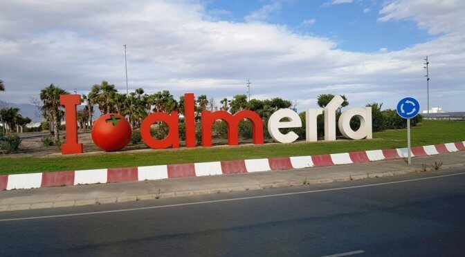 Cosa vedere ad Almeria: i più bei paesi della provincia