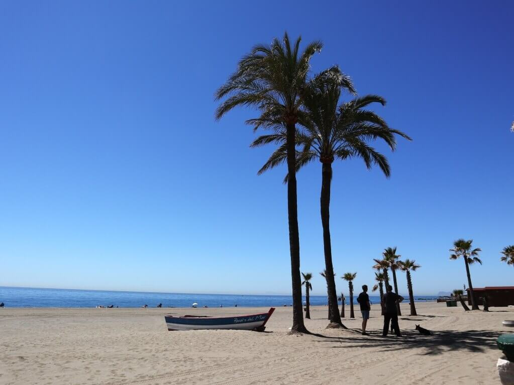 cosa_vedere_estepona_spiaggia