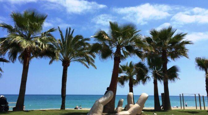 Cosa vedere nella Costa del Sol: spiagge e tutti i paesi