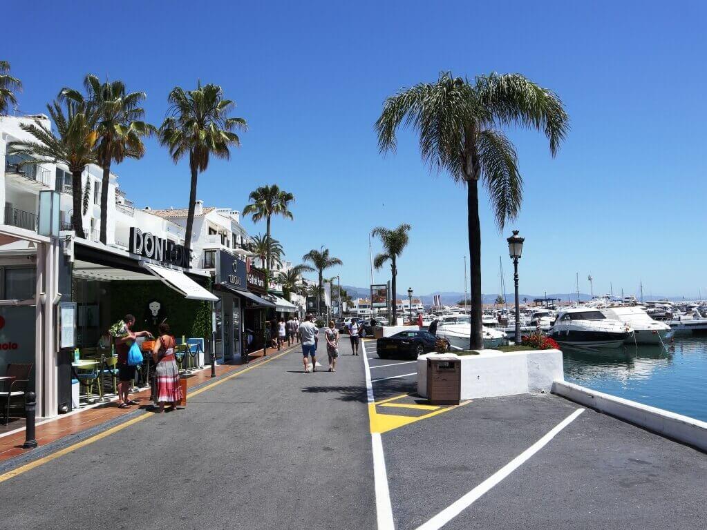 Cosa_vedere_costa_del_sol_puerto_banus