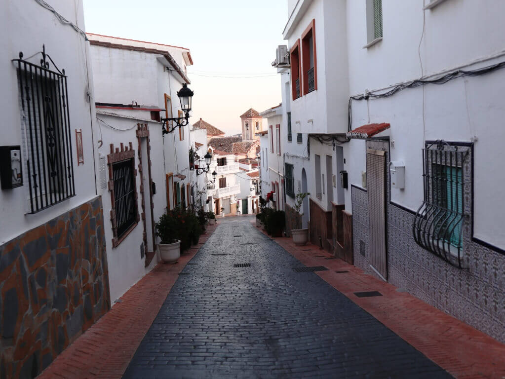 Costa_del_sol_manilva_paese