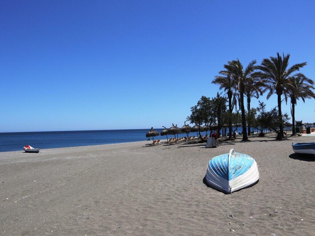 Costa_del_sol_manilva_spiaggia