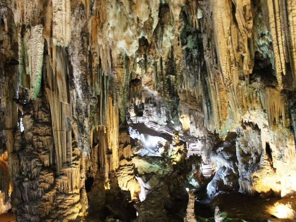 cosa_vedere_nerja_grotta