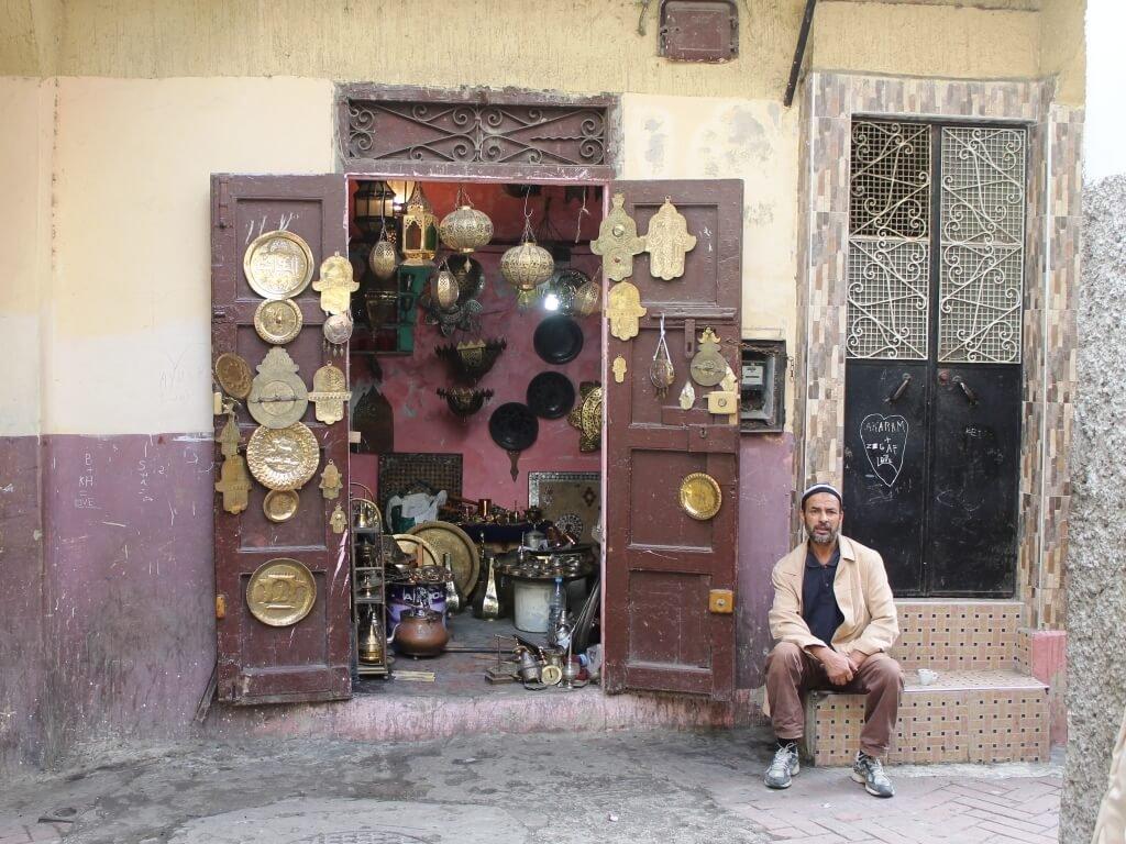 cosa_vedere_tangeri_medina